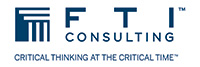 FTI_consulting_web