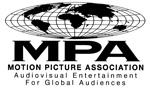 MPA_web