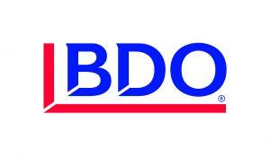 BDO(R)_logo_300dpi_CMYK