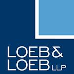 Loeb_Loeb_web