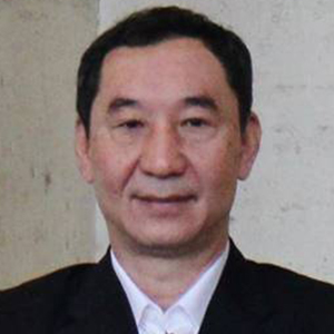 MIAO Xiaotian